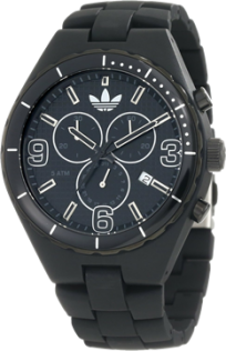Grifo paso Despido  Adidas Watch Repair Specialists | Watch Repairs USA