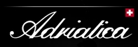 Adriatica Watch Repair Logo