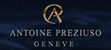 Antoine Preziuso Watch Repair Logo