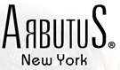 Arbutus Watch Repair Logo