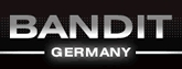 Bandit Watch Repair Logo