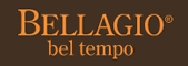 Bellagio bel Tempo Watch Repair Logo