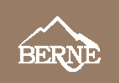 Berne Watch Repair Logo