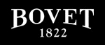 Bovet Watch Repair Logo