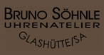 Bruno Söhnle Watch Repair Logo