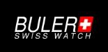 Buler Watch Repair Logo