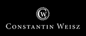 Constantin Weisz Watch Repair Logo