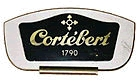 Cortébert Watch Repair Logo