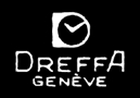 Dreffa Watch Repair Logo