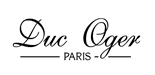 Duc Oger Watch Repair Logo