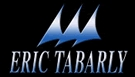 Eric Tabarly Watch Repair Logo