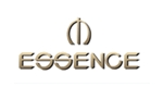 Essence Watch Repair Logo
