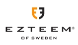 Ezteem Watch Repair Logo
