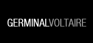 Germinal Voltaire Watch Repair Logo