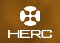 Herc Watch Repair Logo