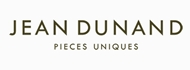Jean Dunand Watch Repair Logo