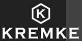 Kremke Watch Repair Logo