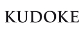 Kudoke Watch Repair Logo