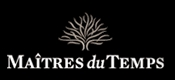 Maitres du Temps Watch Repair Logo
