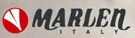 Marlen Watch Repair Logo