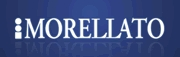 Morellato Watch Repair Logo