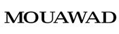 Mouawad Watch Repair Logo