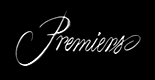 Premiers Watch Repair Logo