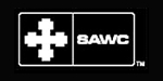 SAWC Watch Repair Logo