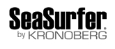 SeaSurfer Watch Repair Logo