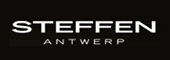 Steffen Watch Repair Logo