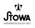 Stowa Watch Repair Logo