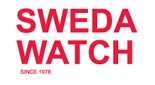 Sweda Watch Repair Logo