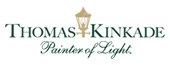Thomsa Kinkade Watch Repair Logo
