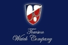 Towson Watch Repair Logo