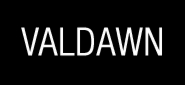 Valdawn Watch Repair Logo