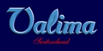 Valima Watch Repair Logo
