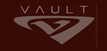 Vault Watch Repair Logo